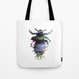 louse Tote Bag