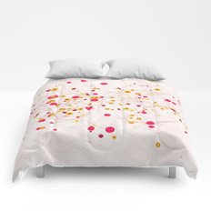 Seasons MMXIV - Summer Comforters
