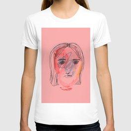 Fishy Stones T-shirt