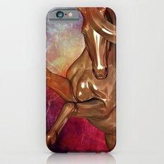 War Horse iPhone 6s Slim Case