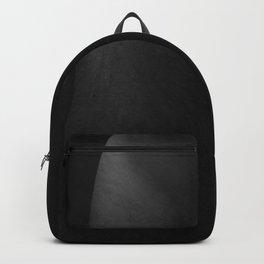 Naked Man Backpack