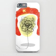 Doodle Revolution! Slim Case iPhone 6s