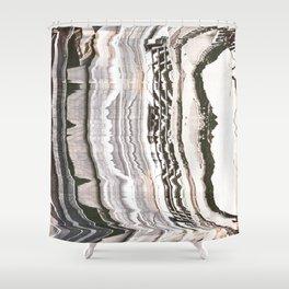 °¿° Shower Curtain