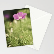 My Gentle Verse Stationery Cards