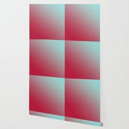 Simply Gradient Wallpaper