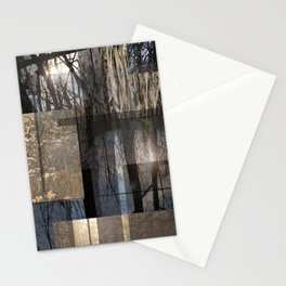 Sun Forest Stationery Cards