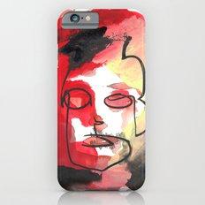 Mark iPhone 6s Slim Case