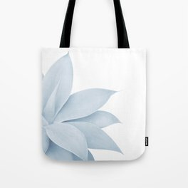 Agave Finesse #11 #tropical #decor #art #society6 Tote Bag