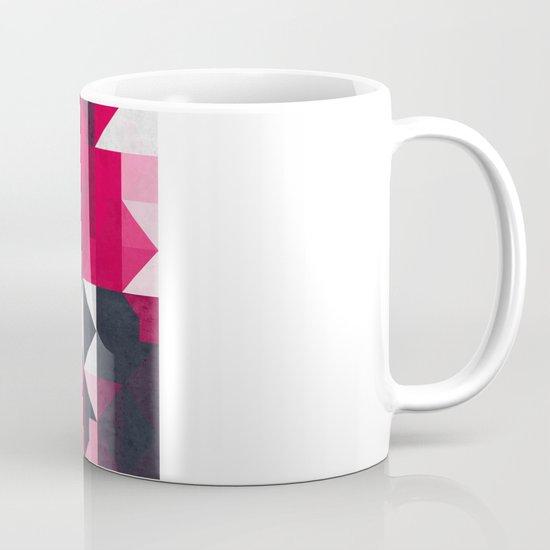 ryspbyrry xhyrrd Mug