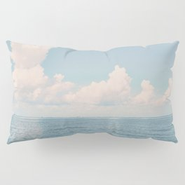 Out There Pillow Sham