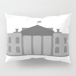 White House Pillow Sham