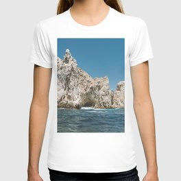 Cabo Cave T-shirt