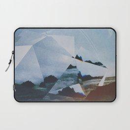PFĖÏF Laptop Sleeve