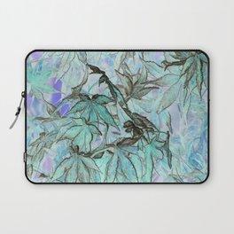 Nature's Magic Laptop Sleeve