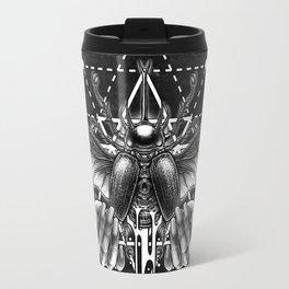 Winya No. 103 Travel Mug