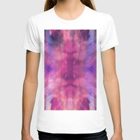 trippy T-shirts featuring TRIPPY by Joelle Poulos