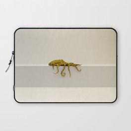 Pulpardo Laptop Sleeve