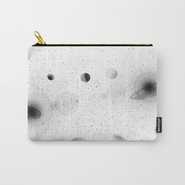 Space 2.0 [SWAG] Carry-All Pouch