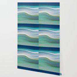 OCEAN ABSTRACT Wallpaper