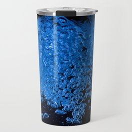 Oxygen Travel Mug