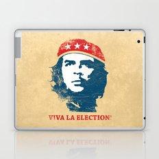 Viva la election! Laptop & iPad Skin
