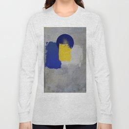 Emispher Long Sleeve T-shirt
