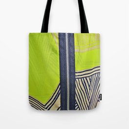 Fly Case / Fly Skin / Fly Print Tote Bag
