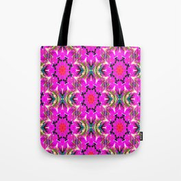 Hot Summer Day! Tote Bag