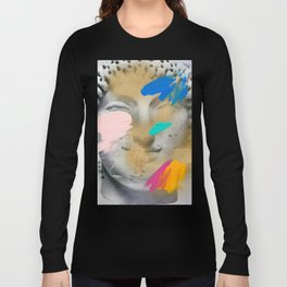 Composition 514 Long Sleeve T-shirt