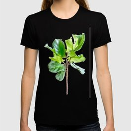 Intimate Energy #society6 #decor #buyart T-shirt