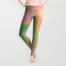 Gradient V Leggings