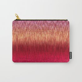 Fade Carry-All Pouch
