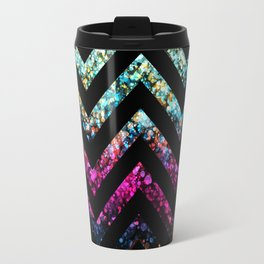 Chevronia XI Travel Mug