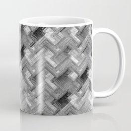 Baroque as Hell Coffee Mug
