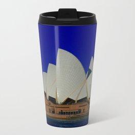 Sydney Blues-I've Got 'Em DPG151009b Travel Mug