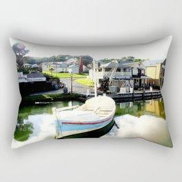 Flagstaff Hill Rectangular Pillow