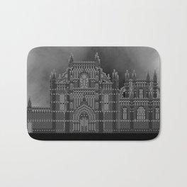 HexArchi - Portugal, Batalha, Mosteiro de Santa Maria da Vitória . Igreja e Capela do Fundador Bath Mat