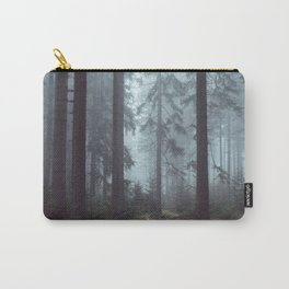 Dreamy Journey Carry-All Pouch