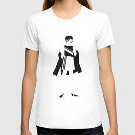 Mod3 T-shirt