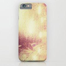 Good bye summer 28 Slim Case iPhone 6s