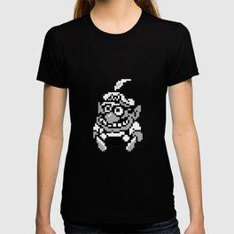 Wario 2 T-shirt