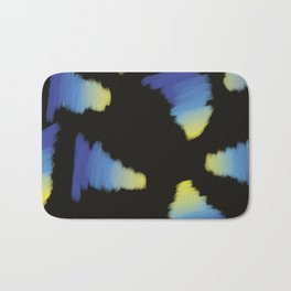 Sunsets Bath Mat