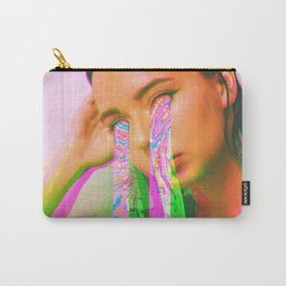 Wer Carry-All Pouch
