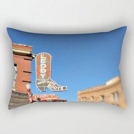Leddy Rectangular Pillow