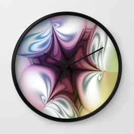 Matilda Wall Clock