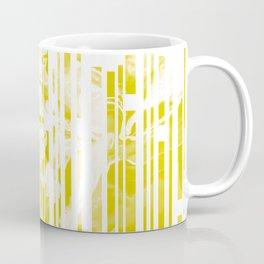 Geometric series 2 Coffee Mug