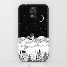 Moon River Slim Case Galaxy S5