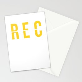 REC -Recife/Guararapes–Gilberto Freyre International Airport-Pernambuco Brazil Gift or Souvenir Stationery Cards