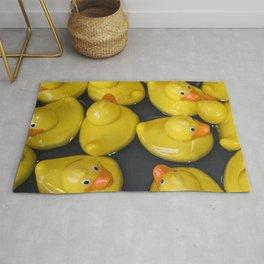 Quackers Rug