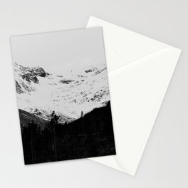 Glen Nevis Stationery Cards